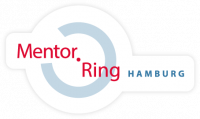 Mentor.Ring Hamburg